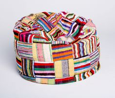 Bori Bori Bean Bag - Filled in the Other Furniture category for sale in Umhlali