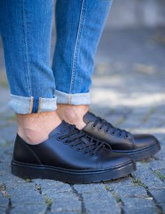 8702727bd56 21 best Shoes images in 2018 | Red wing postman, Black dress shoes ...