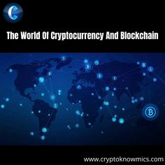 The world of cryptocurrency and blockchain is quite complicated!! Many people might not be interested in reading about it as well! At Cryptoknowmics, you get to know how it affects your work area and how you can benefit from this industry! To watch more videos on the website forex #cryptoknowmics #CKM #blockchainvideo #cryptoupdates #cryptocurrencyvideos #cryptomarkets Technical Analysis, Crypto Currencies, Working Area, Blockchain, Cryptocurrency, Benefit, Website, Watch, Reading