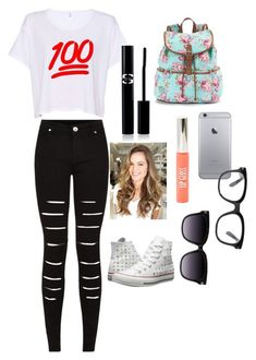7th Grade Fashion/Trends on Pinterest | 7th Grade Outfits Middle ... | middle school outfits ...