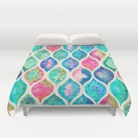 Popular Duvet Covers | Page 78 of 80 | Society6
