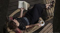 Trabajo de grado, 2014. Laura Rodríguez Arrieta. Fotografía: Mario Acosta. #moda