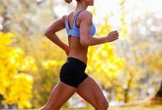 Fitness Friday: Bob Harper's Top 5 Fitness Tips @Alison Lewis