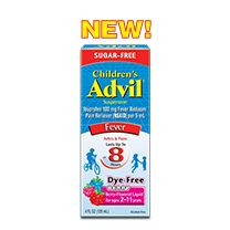 Great for fevers! Get your free coupon and product here. http://h5.sml360.com/-/5758