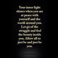 "(@galaxies.vibes) on Instagram: ""Your inner light ✨ •••••••••••••••••••••••••••••••••••••••••••••••• #love #quotes #today…"""