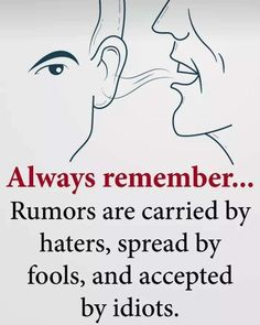 Looking for for real truth quotes?Browse around this website for unique real truth quotes inspiration. These funny quotes will you laugh. Truth Quotes, Wisdom Quotes, Words Quotes, Quotes To Live By, Funny Quotes, Sayings, Grow Up Quotes, Poor Quotes, Quotes Quotes
