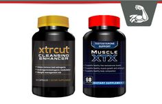 muscle-xtx-and-xtrcut-reviews/ ... But for all that suffering,