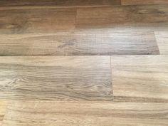 emser tile woodwork 6x24 6x39 woodlooktile woodtile fauxwood