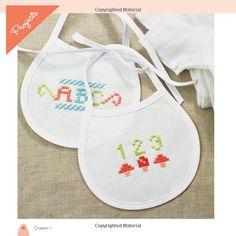 Doodle Stitching: Embroidery & Beyond: Crewel, Cross Stitch, Sashiko & More: Aimee Ray: 9781454703631: Amazon.com: Books
