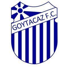 Goytacaz Futebol Clube - Campos dos Goytacazes-RJ Soccer, Company Logo, Football, Logos, 1940, Football Squads, Rio De Janeiro, Academy Football Cleats, Brazil