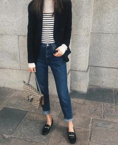 2705 best Style I like  3 images on Pinterest   Adidas outfit, Shoes ... 8790ad215349