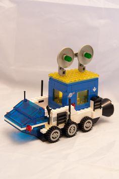 LEGO 6927 | Flickr - Photo Sharing!