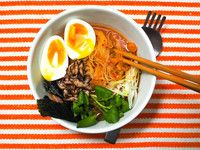 The Serious Eats Guide to Ramen Styles