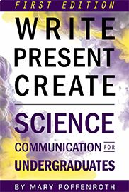 how to write & publish a scientific paper 5th edition