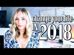 10 Uncomfortable Signs An Amazing Spiritual Shift Is Coming Into Your Life - YouTube