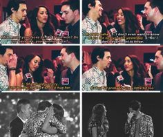 ALEX AND SIERRA ARE MY FAVORITES I LOVE THEM SO MUCH