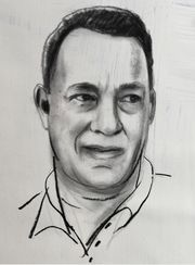Tom Hanks on His Two Years at Chabot College - NYTimes.com