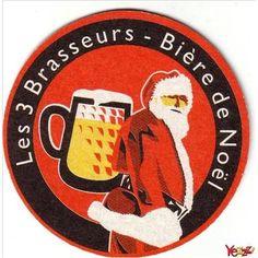 biere beer - Recherche Google