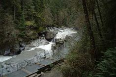 Granite Falls, WA