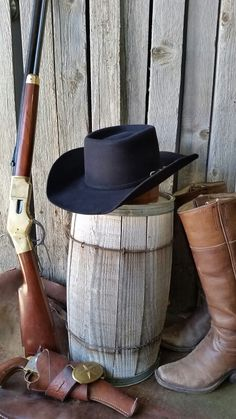3a0b6cb055d46 201 Inspiring Western Hats images in 2019