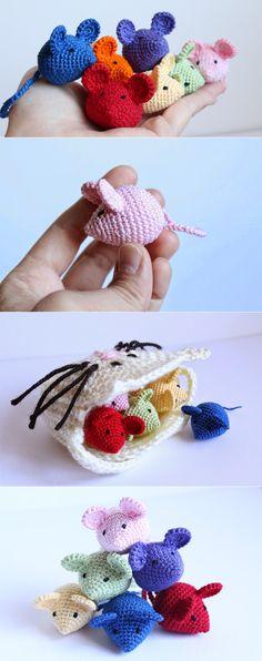 pinkmouseboutique1.blogspot.de