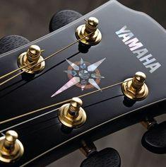 5 benefícios de tocar um instrumento musical