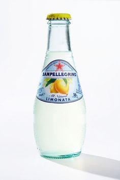 I <3 Limonata