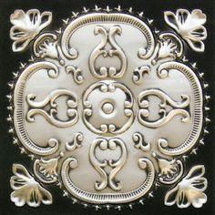 Cute 12 Ceramic Tile Tall 12X24 Floor Tile Designs Rectangular 6 X 6 White Ceramic Tile Abriola Beige Ceramic Tile Young Accoustic Ceiling Tiles PurpleAcoustic Ceiling Tile Paint Alhambra   Faux Tin Ceiling Tile   24\