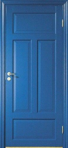 Dooria Kungsäter 523 Spegeldörr Innerdörr Valfri NCS S-kulör. Blue Doors & Dooria Doors u0026 Dooria Kungsäter 523 Spegeldörr Innerdörr Valfri ... pezcame.com