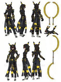 Pokemon Cosplay, Pokemon Costumes, Pokemon Eeveelutions, Pokemon Comics, Pokemon Fan, Pokemon Human Form, Pokemon Fusion Art, Pokemon People, Armor Concept