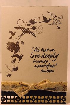 I love this quote for a sympathy card Makes me think,Miscellaneous,Quotes :),Sayings I Like, Sympathy Quotes, Sympathy Cards, Quotes About Everything, Card Sentiments, Memories Quotes, Condolences, Card Tags, Positive Thoughts, Making Ideas