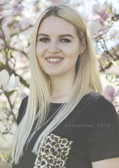 #photography #portrait #blonde #czech #girl #photoportrait #spring Foto Instagram, Photo And Video, Portrait, Spring, Photography, Fashion, Pictures, Moda, Photograph