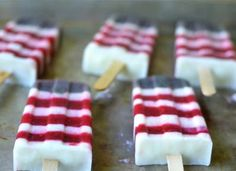 17 Last-Minute 4th of July Recipes
