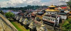tourist attractions in nepal, nepal tourism, nepal family packages, famous places in nepal kathmandu, nepal tour packages pashupati nath temple Nepal Kathmandu, Bhutan, Tibetan Buddhism, Famous Places, Pilgrimage, Where To Go, Travel Inspiration, Tourism, Dolores Park
