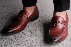 what my boyfriend wore Loafers Outfit, Penny Loafers, Dandy, Dapper, Oxford Shoes, Dress Shoes, Boyfriend, Menswear, How To Wear
