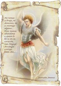 Michael The Archangel Saint michael the archangel: Saint Michael, St Micheal, Angels Among Us, Angels And Demons, Chaplet Of St Michael, Catholic Archangels, Angel Protector, Image Jesus, Angel Warrior
