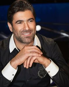 #judgewael #ArabIdol  Judge Wael ❤ #live