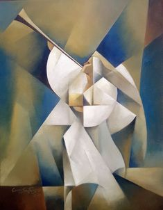 Posts about religious art written by Jorge Cocco Studio and amielcocco Cubist Art, Lds Art, Jesus Art, Prophetic Art, Biblical Art, Encaustic Art, Abstract Portrait, Art Mural, Sacred Art