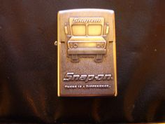 US $113.31 New in Collectibles, Tobacciana, Lighters Zippo Lighter, Tools, Ebay, Instruments