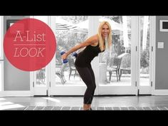 @FrancenePerel: Get tight #toned and sexy #arms with today's #exercise #workout Francene Perel