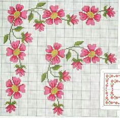1 million+ Stunning Free Images to Use Anywhere Baby Cross Stitch Patterns, Cross Stitch Borders, Cross Stitch Flowers, Cross Stitching, Cross Stitch Embroidery, Cross Stitch Gallery, Cross Stitch Pictures, Free To Use Images, Cross Stitch Heart