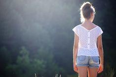 Pack de petits hauts TROP-TOP [Femme] Patron de Couture à composer vous-même | Femmes du 32 au 54 | Patron électronique téléchargeable – PDF pattern | – 8,90 €