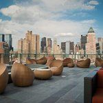 80 Rooftop Bars in NYC - The Best For Every Hood