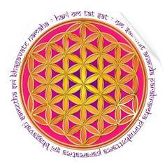 Escucha el Moola Mantra