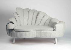 fendi sofa - Google Search