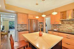 About Dream Kitchens On Pinterest Kitchen And Bath Design Kitchen