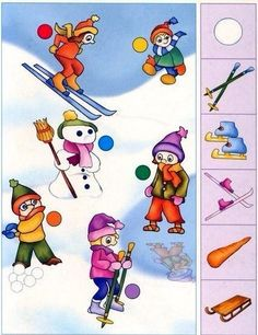 T Winter Activities For Kids, Toddler Learning Activities, Kids Learning, Lola Rose, Autism Classroom, Teaching Kindergarten, Playroom, Children, Worksheets
