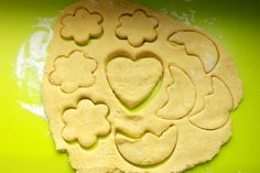 Baby Food Recipes, Biscuits, Diy And Crafts, Deserts, Cookies, Wonderland, Sweets, Recipes For Baby Food, Crack Crackers