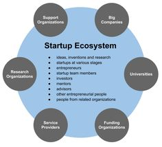 5. Prelanzamiento y constitución de la Startup en Internet. Inercia Digital 2014.