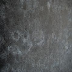 Largest Provider of High Quality Stone Slabs and Tile in DFW - IMC